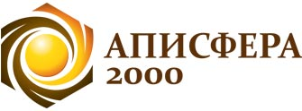 Аписфера 2000